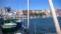 Foz Galicia turismo (33)