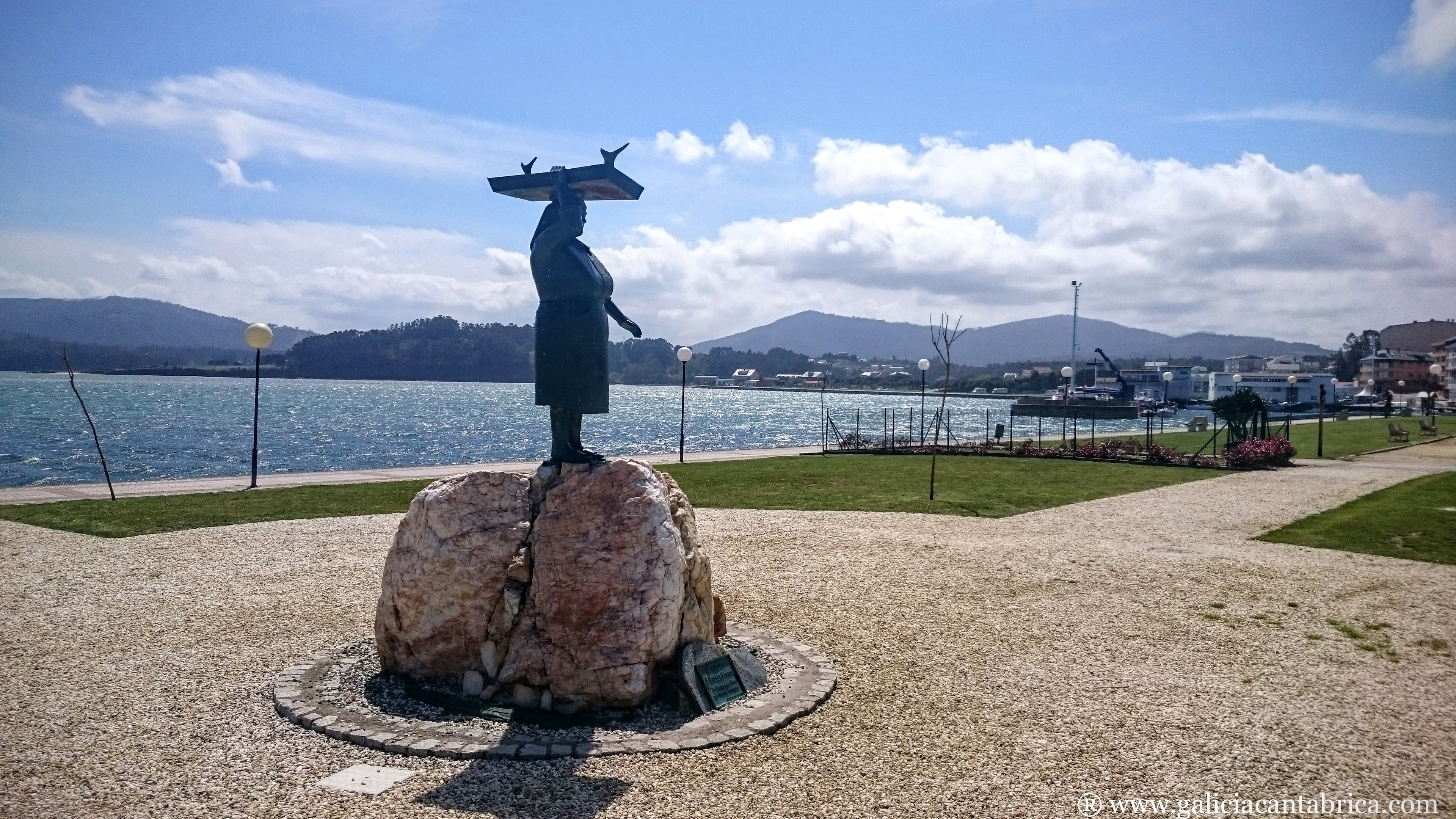 Foz Galicia turismo (44)