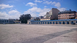 Foz Galicia turismo (1)