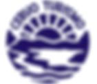 Logo Cervo Turismo.png