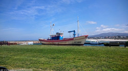 Foz Galicia turismo (60)