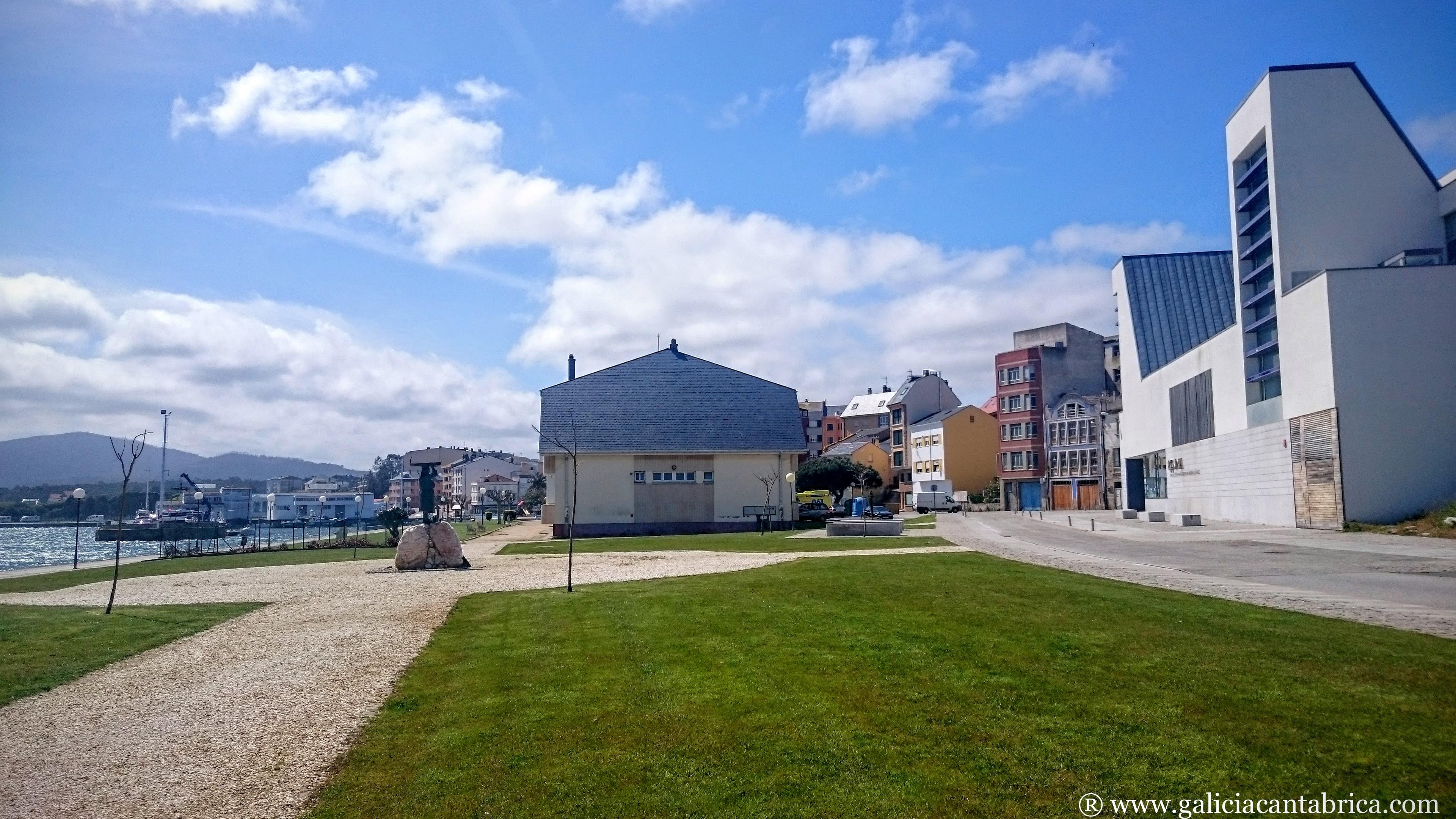Foz Galicia turismo (59)