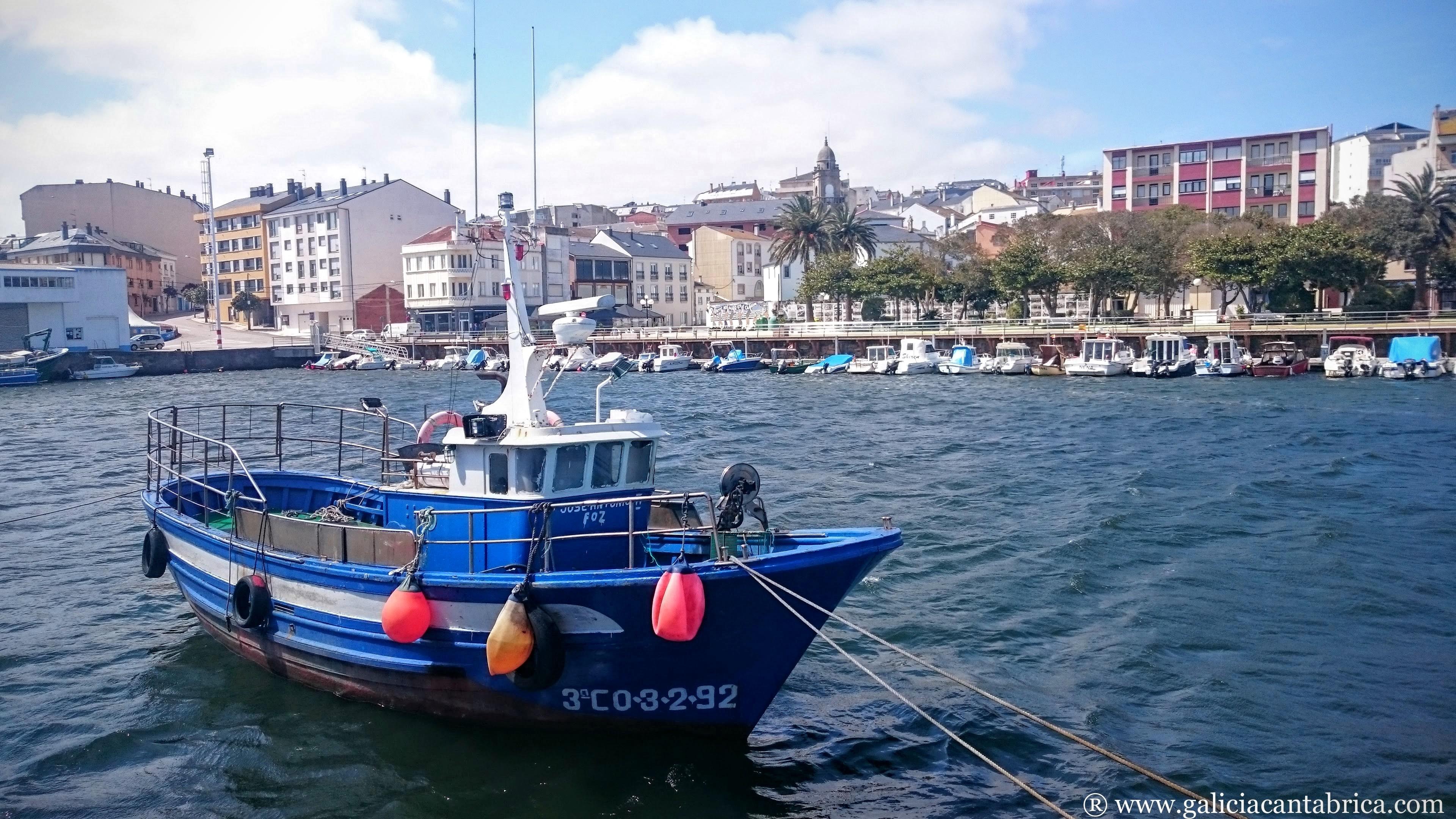Foz Galicia turismo (23)