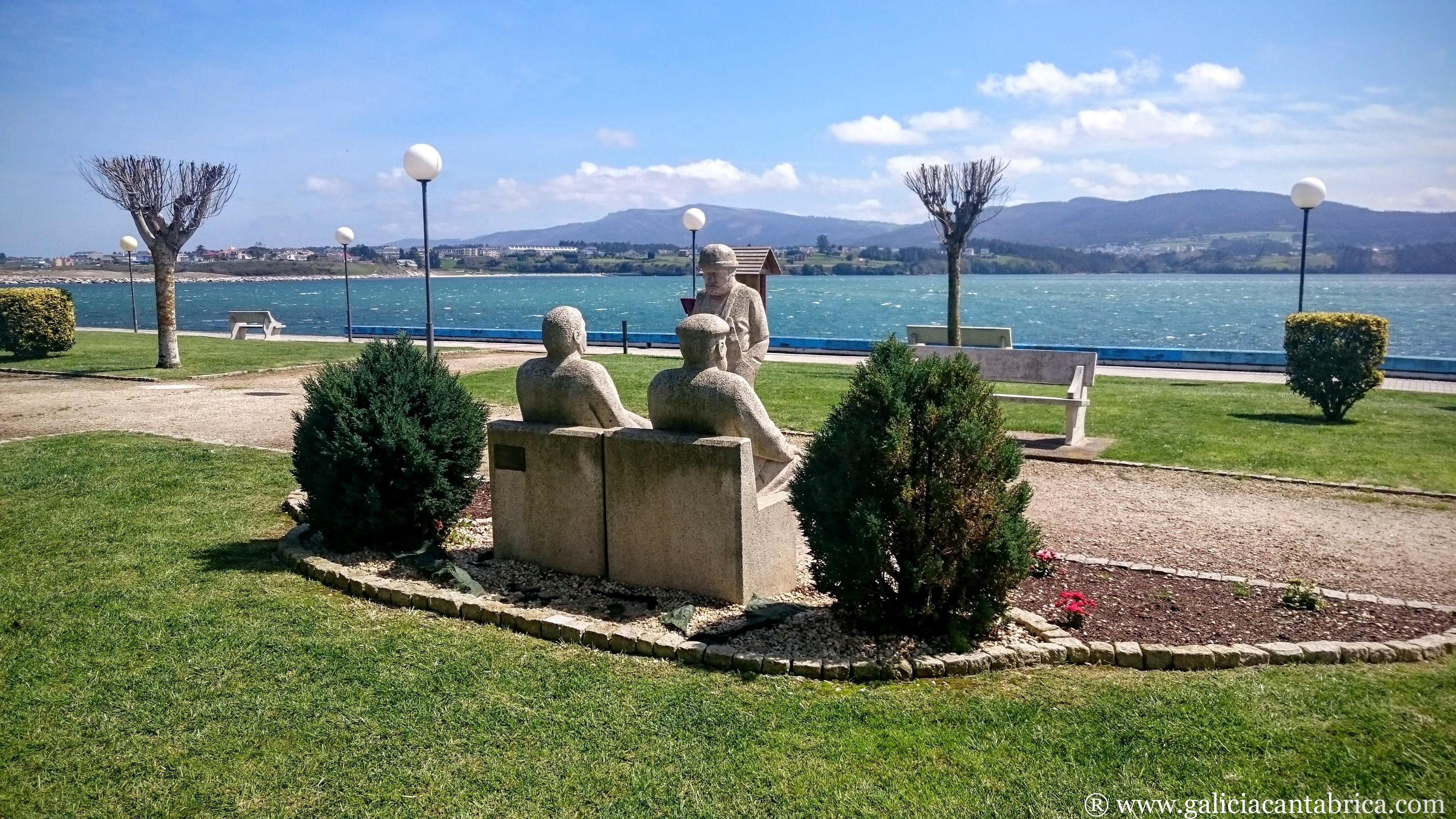 Foz Galicia turismo (37)