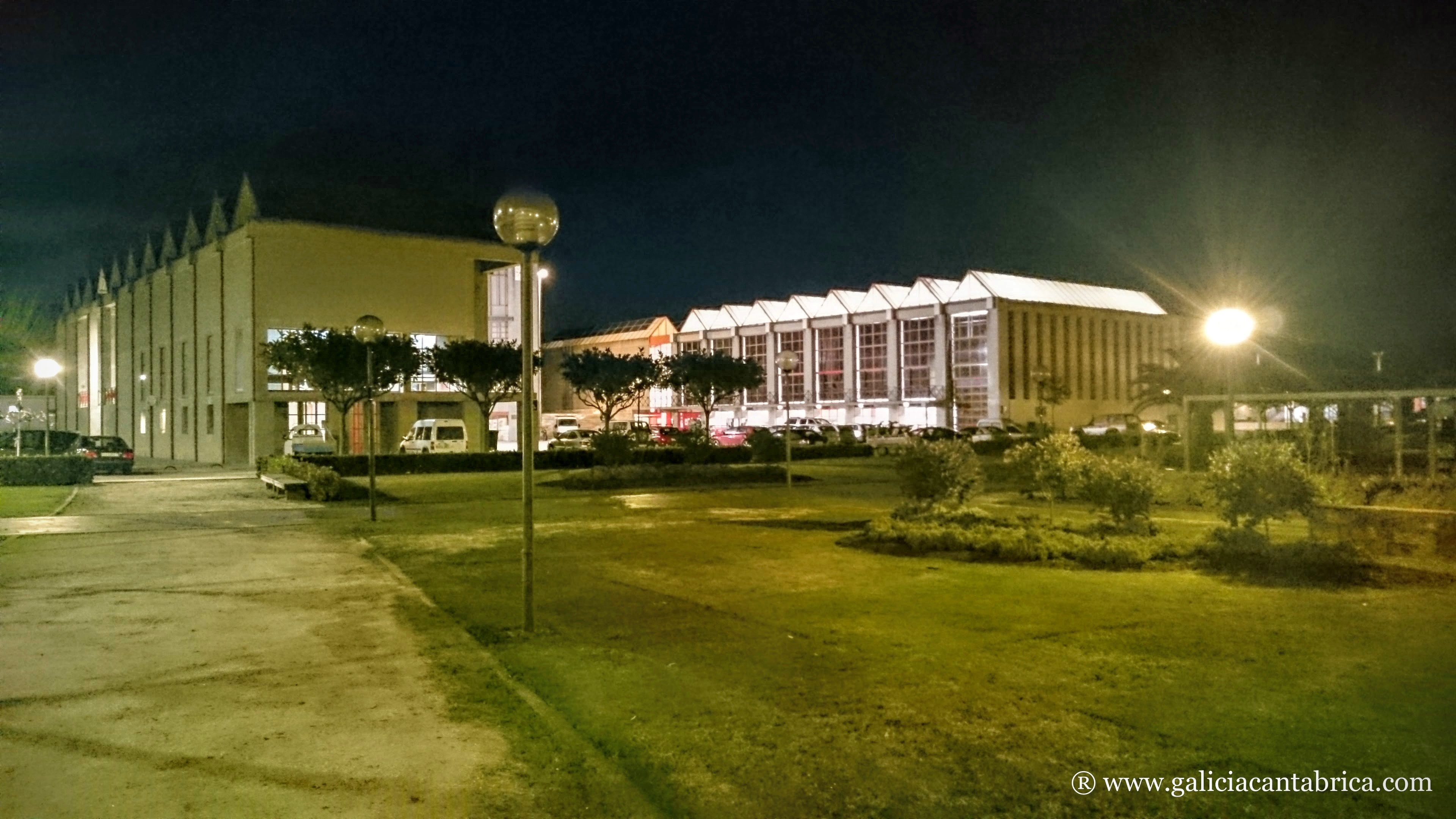 Xove Centro Cívico (2)