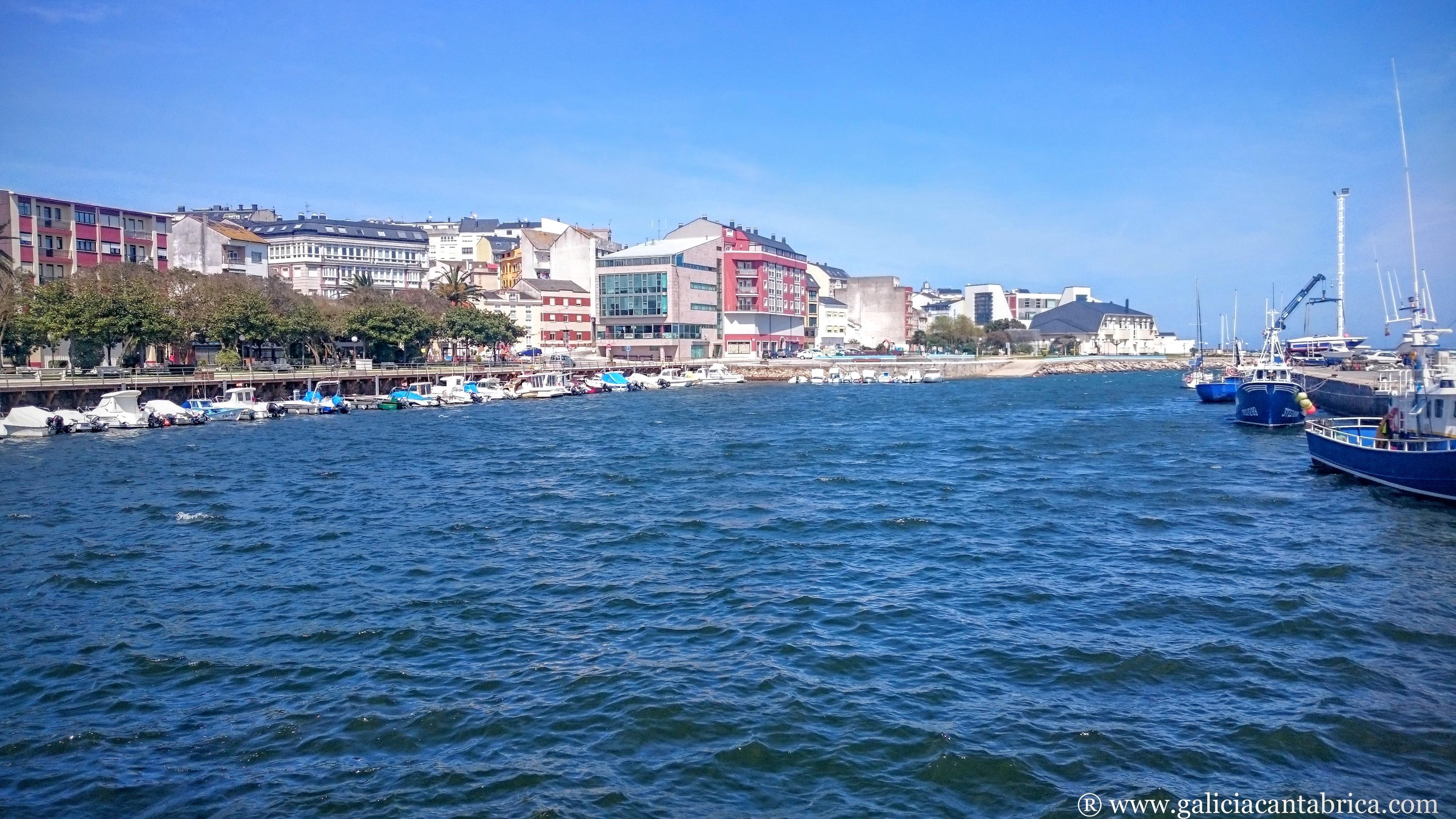 Foz Galicia turismo (32)