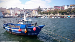 Foz Galicia turismo (18)