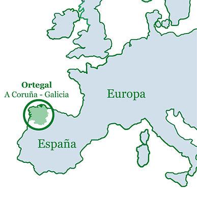 Mapa Europa copia.jpg