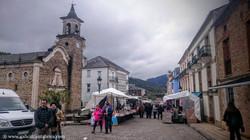 Riotorto Ferreiros Galicia (4)
