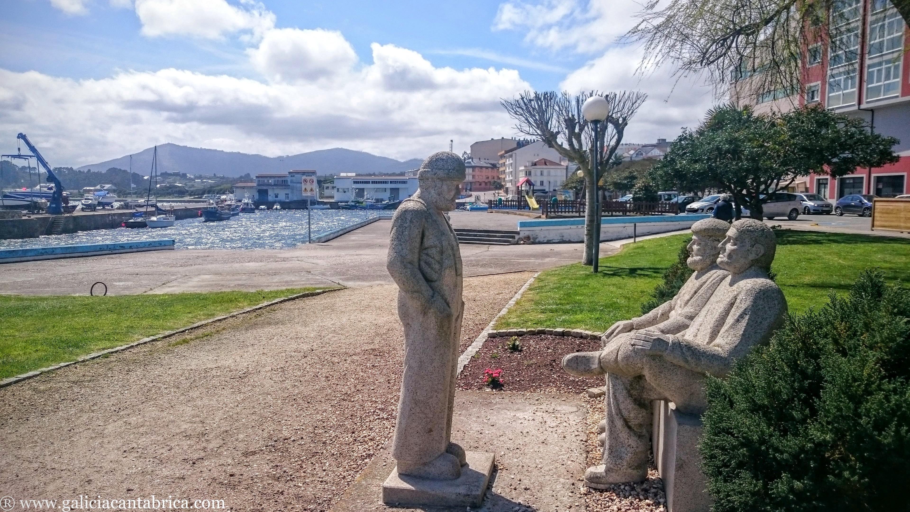 Foz Galicia turismo (40)