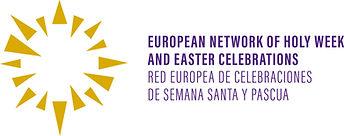 Logo_RECSSP_hor_cor.jpg