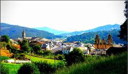 mondoñedo-galicia-camino-de-santiago