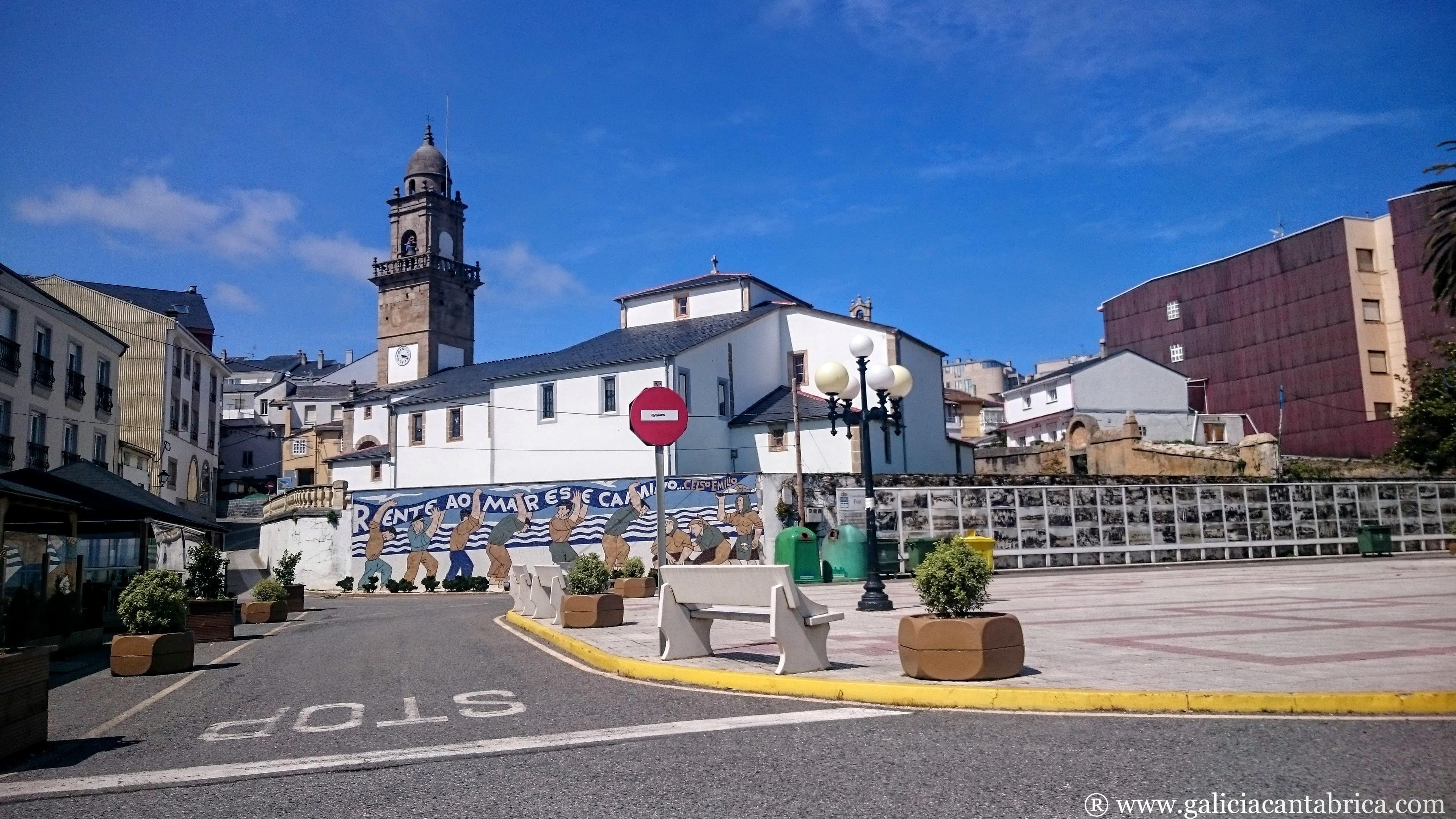 Foz Galicia turismo (35)