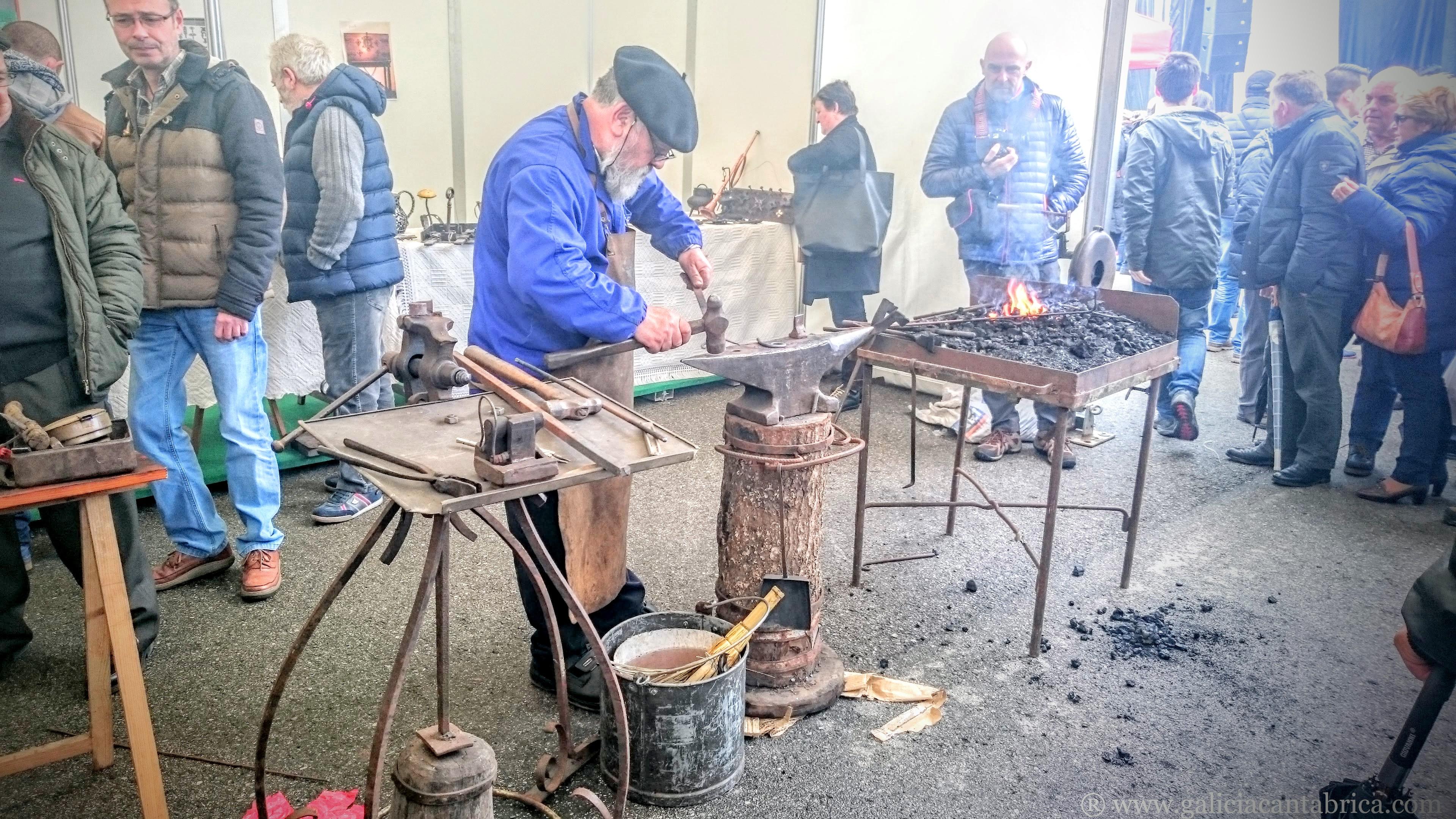 Riotorto Ferreiros Galicia (1)