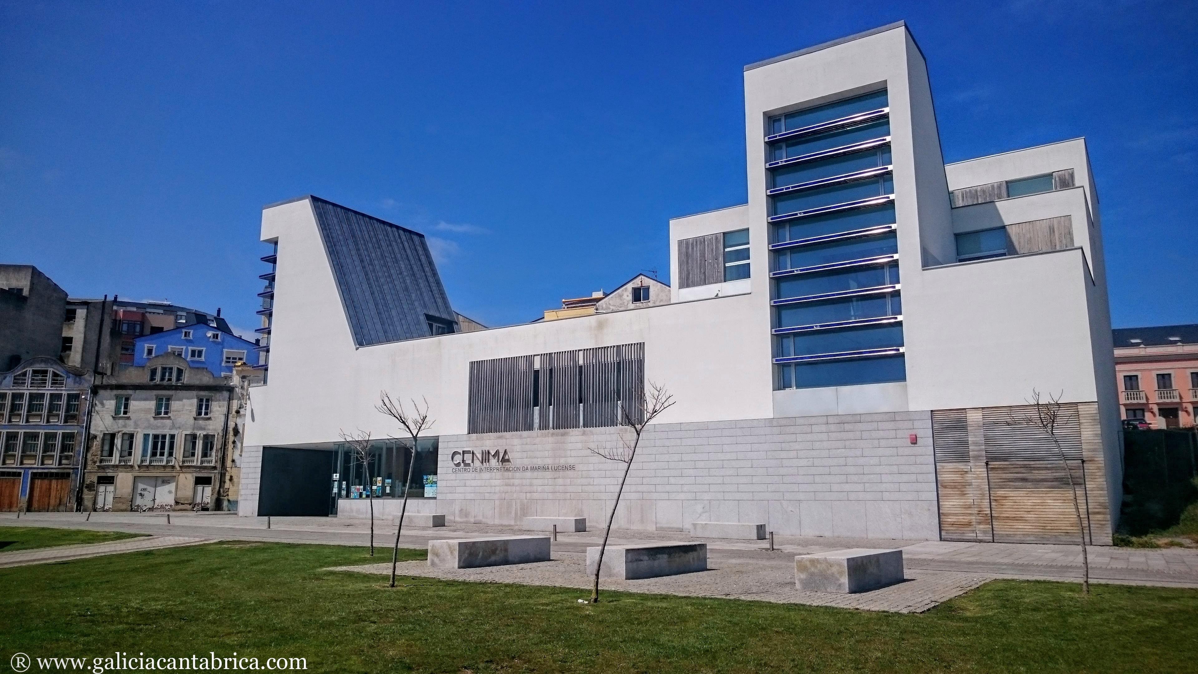 Foz Galicia turismo (46)