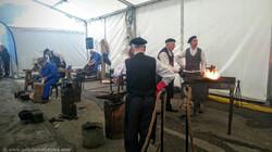 Riotorto Ferreiros Galicia (12)