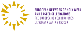 Logo_RECSSP_hor_cor_edited.png