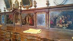 Pinturas de Rubens