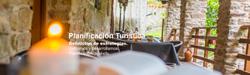 Planificacion_turística