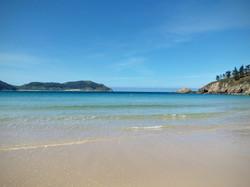 Vicedo Playa