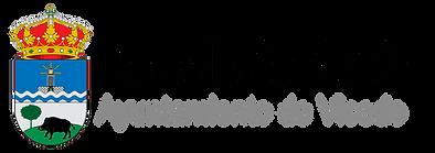 Logo-Ayuntamiento-Vicedo-definitivo.png