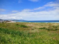 costa Barreiros