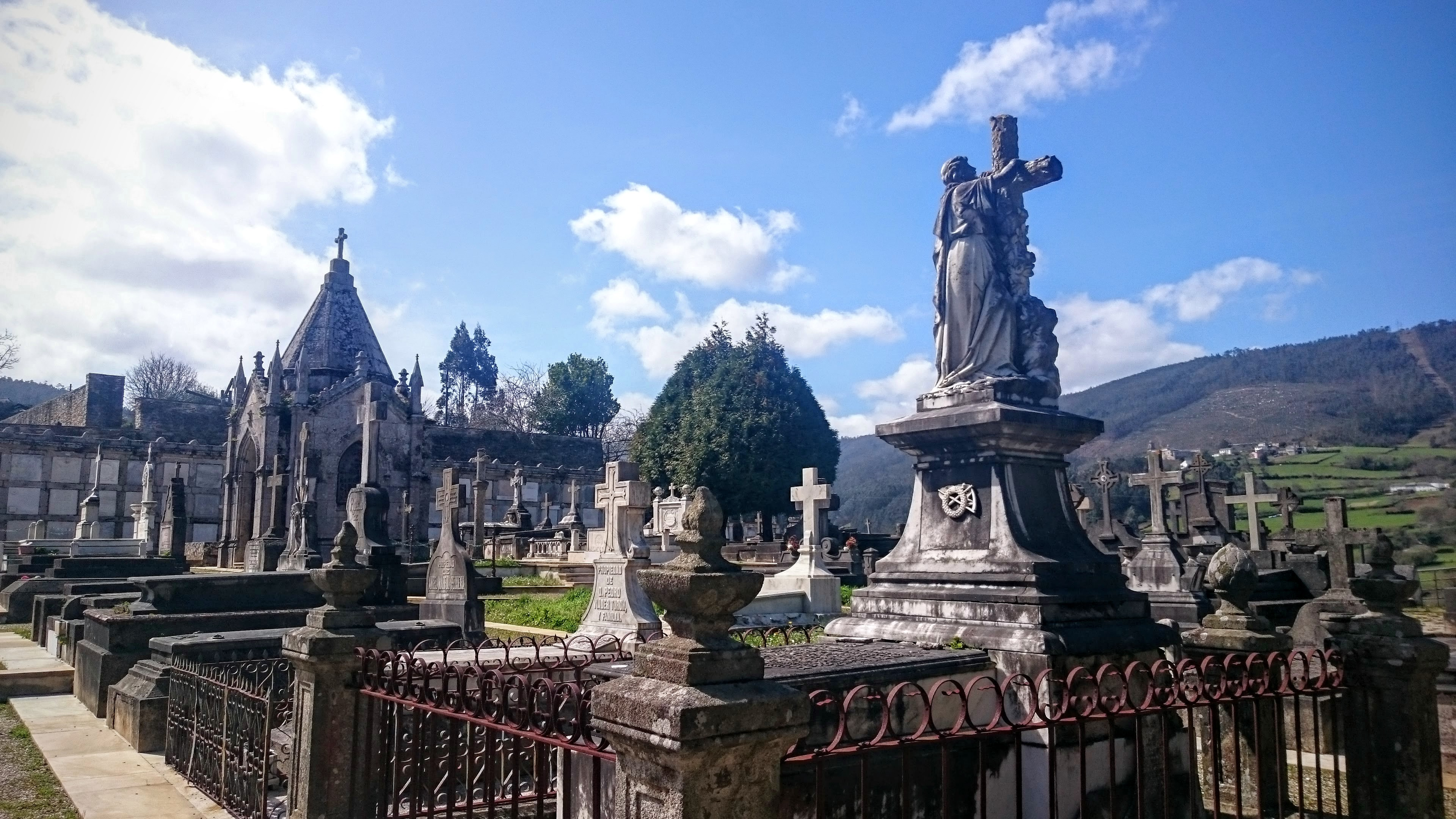 Cementerio Mondoñedo (1)