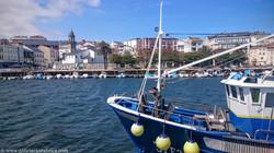 Foz Galicia turismo (27)