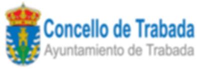 Ayuntamiento de Trabada Turismo Concello de Trabada Lugo