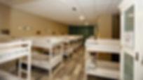 Olivita Hostel Viveiro.jpg