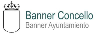 Logo-Ayuntamiento.png