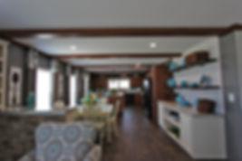 Buckhead Kitchen 6.jpg