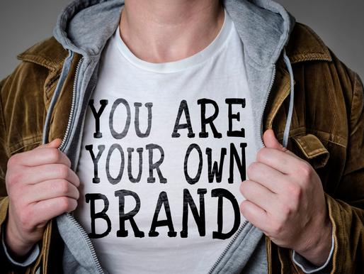 Marca personal, el reto de la autenticidad