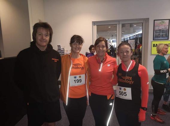 group runners.jpg