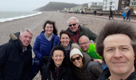 grizzly beach selfie.jpg