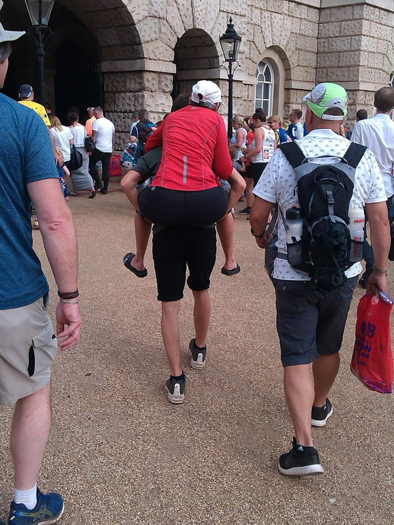 mandy piggyback.jpg