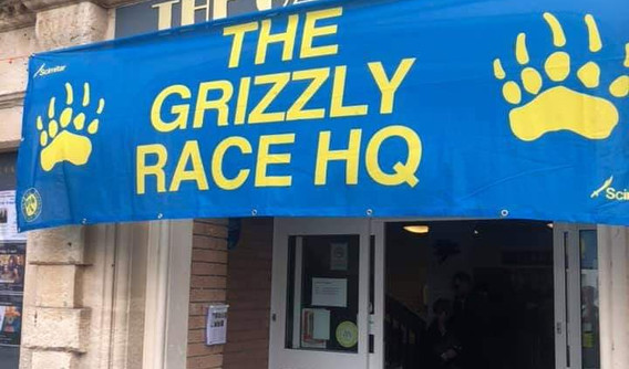 grizzly hq.jpg
