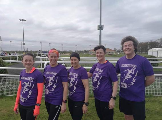 group runners fin.jpg