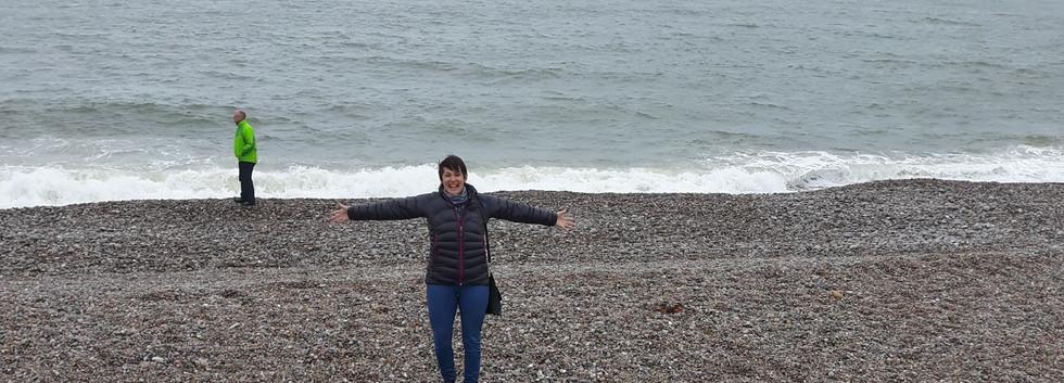 grizzly beach me .jpg