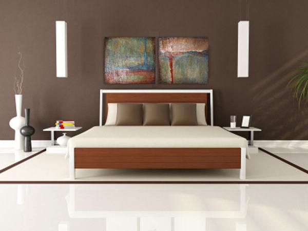 bedroom2amyspics.jpg