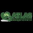 Assistenza Tecnica per cromatografia, GC, GCMS, LC, LCMS per Varian, Bruker, Agilent, consumabili, vial, liner, ferruler, septa, vetreria, filamenti, elettromoltiplicatore, formazione, applicazioni,