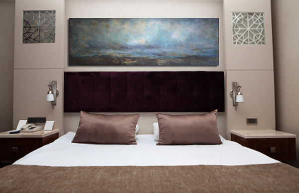 bedroombluelong.jpg
