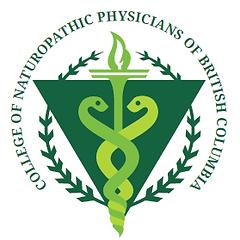 cnpbc logo 1.png