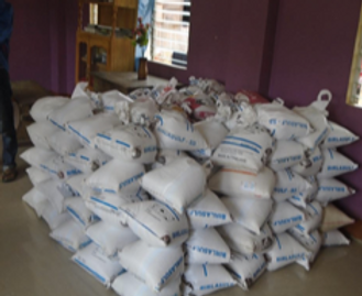 Rice Donation_2.png