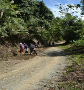 Barangay Road Maintenance_1.png