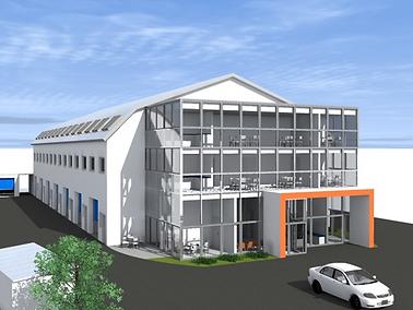 Werkstatt_Gebäude1.png