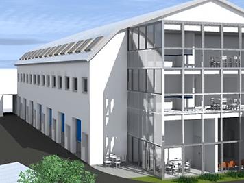 Werkstatt_Gebäude2.png