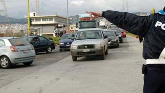 Ανατροπές στον ΚΟΚ: Κλήσεις με εισοδηματικά κριτήρια και επανεξέταση για δίπλωμα οδήγησης - Πρόστιμα