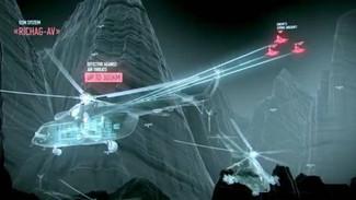 Ρωσική ηλεκτρονική ασπίδα απενεργοποιεί ό,τι ίπταται πάνω από τον εναέριο χώρο της Συρίας