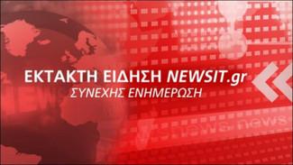 Έλενα Κουντουρά: Στηρίζω την κυβέρνηση